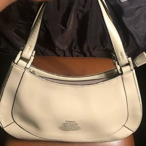 Tosoco Handbag